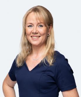 Anne Tiainen