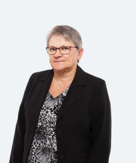 Paula Vedenoja